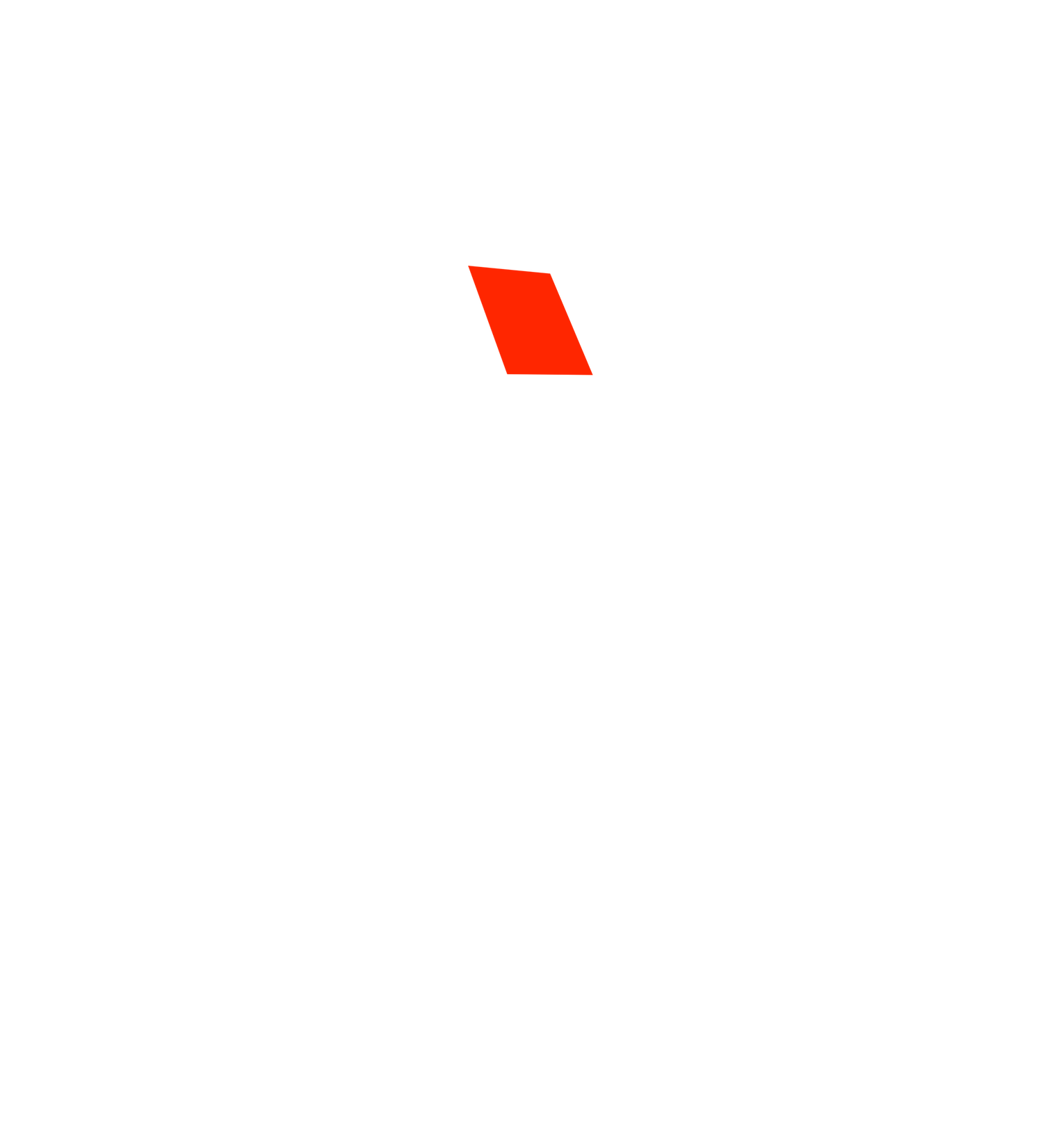Cesar Alsina Imagine